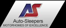 Auto Sleepers