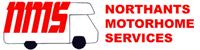 Northants Motorhome Services