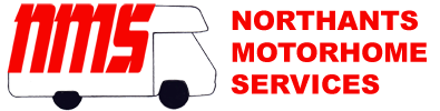 Northants Motorhome Services