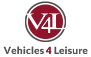 Vehicles 4 Leisure
