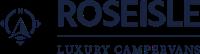 Roseisle Luxury Campervans