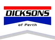 Dicksons of Perth
