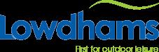 Lowdham Logo