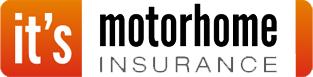 it's Motorhome Insurance