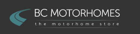 BC Motorhomes - The Motorhome Store