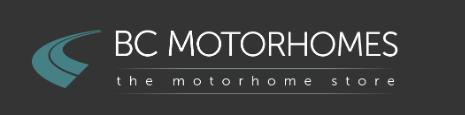 Adria Motorhomes Twin Sport 640 SGX
