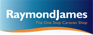 raymond-james-logo-83658.png