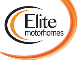 Elite Motorhomes Ltd