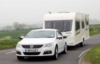 rhp_car_and_caravan.png