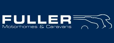 Fuller Motorhomes and Caravans