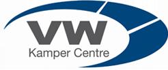 Kamper Centre