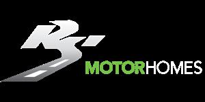 RS Motorhomes is now...RS Motorhomes