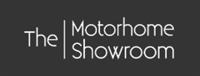 The Motorhome Showroom Ltd.