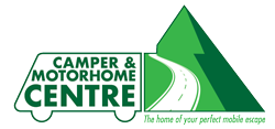 Camper & Motorhome Centre Ltd