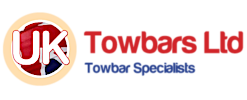 UK Towbars Ltd