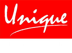 Unique Fundraising Ltd
