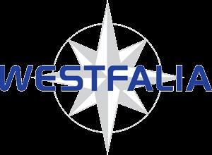 Westfalia releases details of all-new James Cook campervan