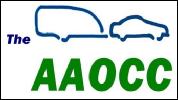 AAOCC