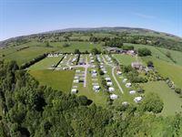 Doe Park Farm Caravan Site