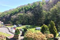 Sunny Lyn Holiday Park