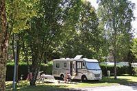 Camping La Citadelle