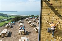 Woolacombe Bay Holiday Park & Spa (Woolacombe Bay Holiday Parks)