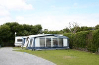 The Anchor Caravan Park
