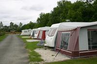 Ashfield Caravan Park