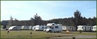 Auchnahillin Caravan & Camping Park