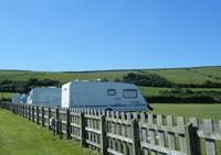 Bay View Farm Caravan and Camping Park