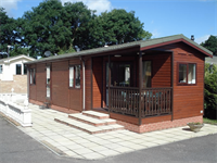 Beach Farm Residential & Holiday Park
