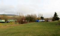 Beeswing Caravan Park