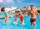 Blue Dolphin Holiday Park (Haven)