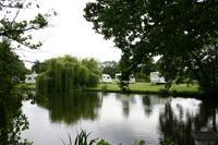 Carlton Miniott Park