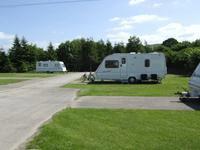 Claylands Caravan Park