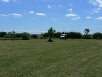 Coldblow Farm