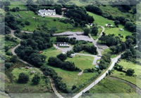 Creveen Lodge Caravan Park