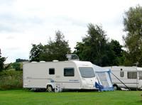 Currypool Mill Caravan Park