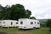 Daleview Caravan Park