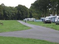 Dolgamedd Holiday Park