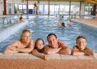 Doniford Bay Holiday Park (Haven)