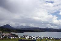 Gairloch Caravan and Camping Park