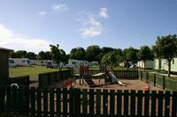 Glororum Caravan Park