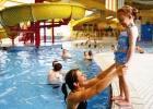 Golden Sands Holiday Park (Haven)