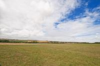 Grange Farm Caravan Site
