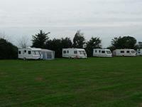 Gralyns Caravan Park