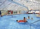 Greenacres Holiday Park (Haven)