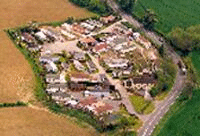 Harpswell Hill R