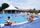 Hopton Holiday Village (Haven)