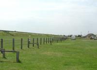 Hutleys Caravan Park